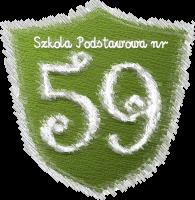 edukacja.dzieci.slask.pl